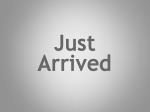 2013 JEEP GRAND CHEROKEE 4D WAGON LAREDO (4X4) WK MY14